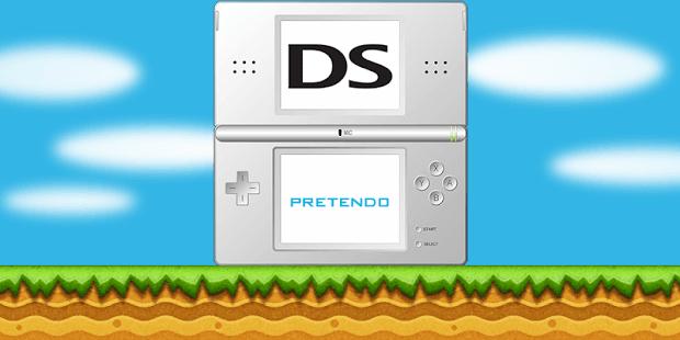 drastic ds emulator game download