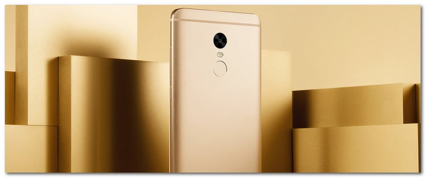 best custom ROMs for redmi note 3