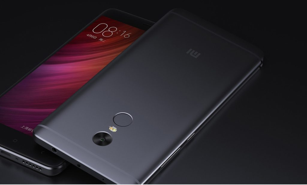 Top 11 Best Custom ROMs for Redmi Note 4[Snapdragon Variant