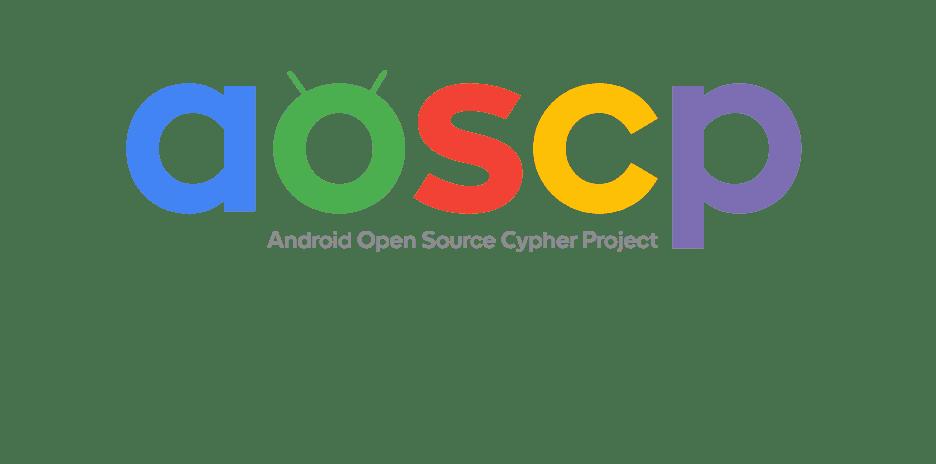 Cypher OS