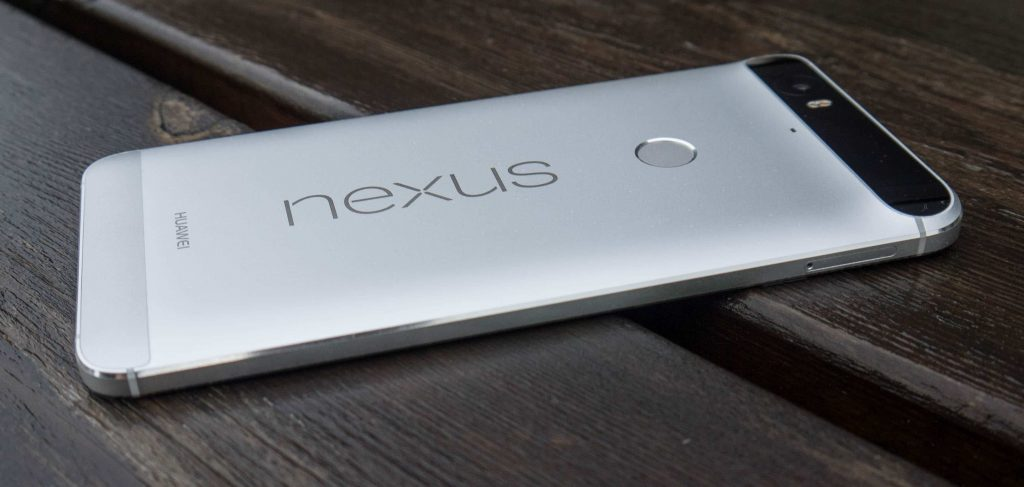 Best custom ROMs for Google nexus 6p