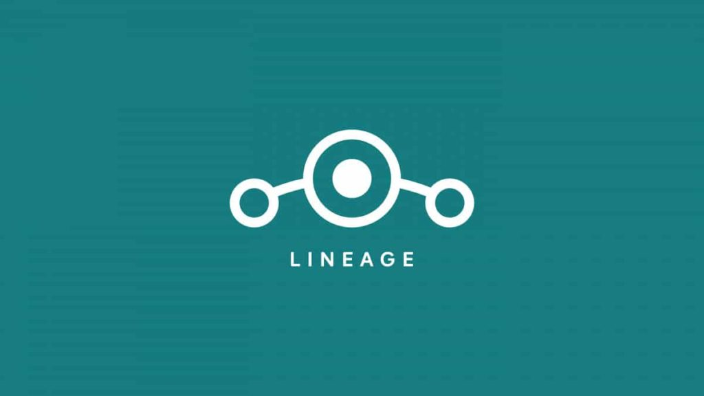 LineageOS 17