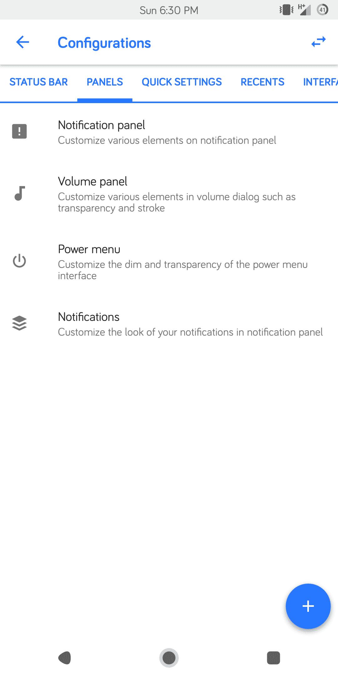 Install Treble Enabled Custom ROMs on Redmi Note 4 (Mido) | Techorfy