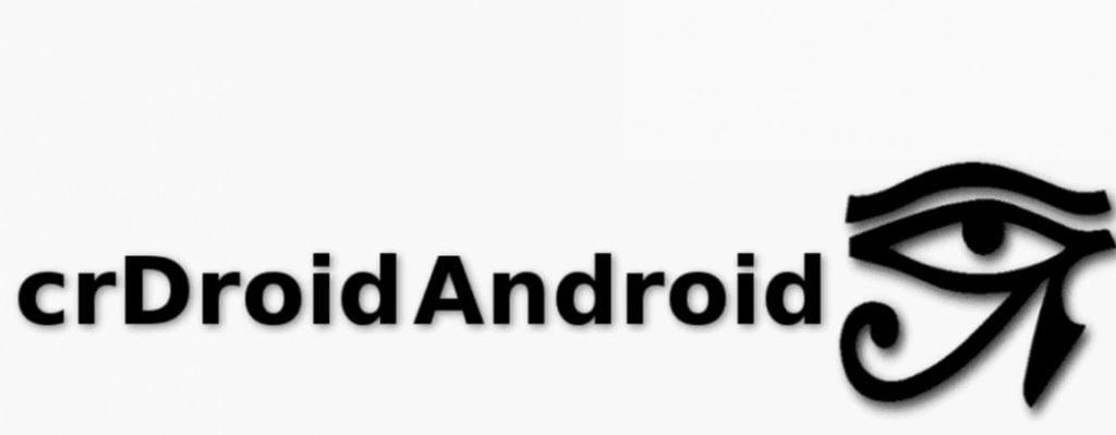 Best Custom ROMs for Redmi Note 5/5 Plus (Vince) | Techorfy