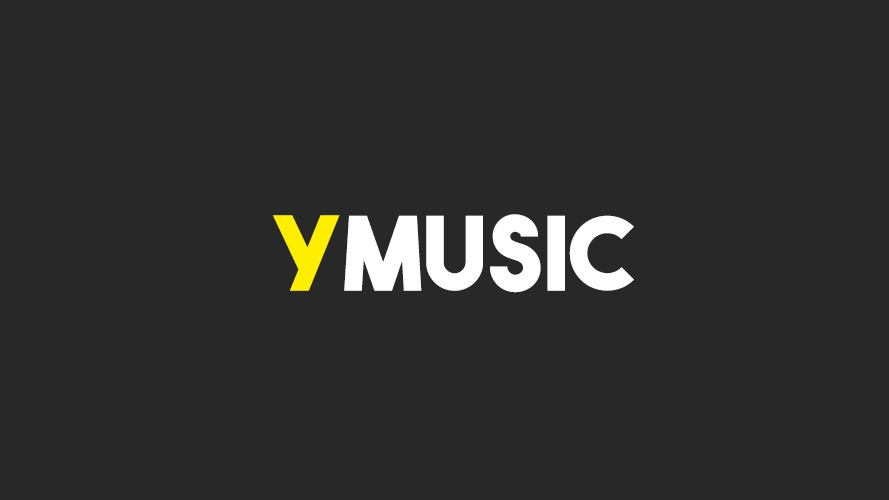 Ymusic: Youtube music player