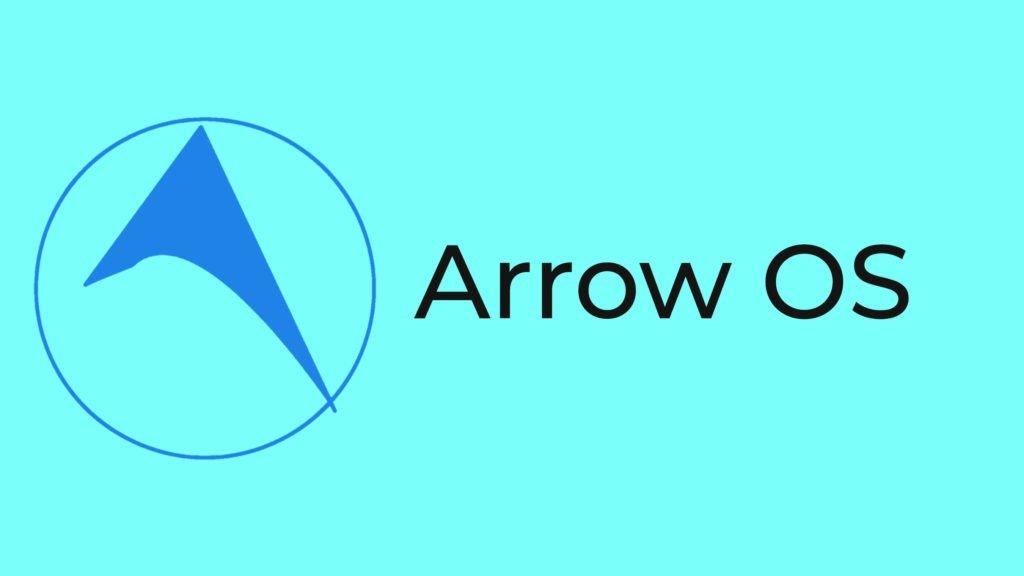 Arrow OS