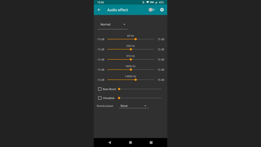 Download Ymusic: Youtube Music player for Android | Techorfy