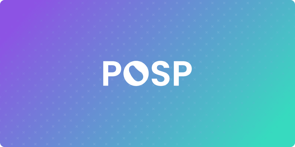 POSP Custom ROM