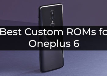 7 Best Custom ROMs for Samsung Galaxy J5 (2018) | Techorfy