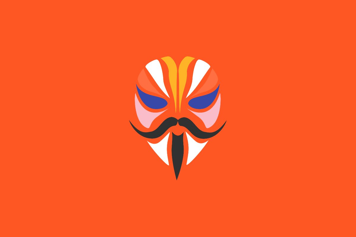 Download Latest Magisk and Magisk Manager with Installation Guide