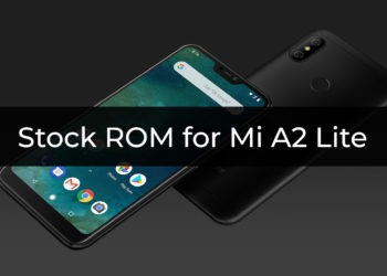Stock ROM/Firmware for Moto G4/G4 Plus: Step by Step Installation
