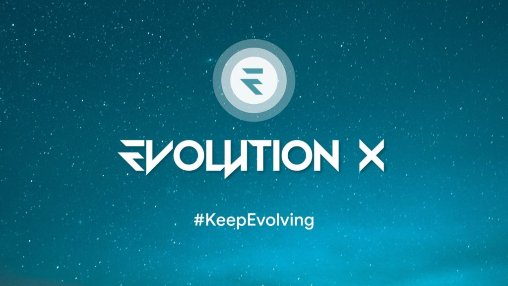 5+ Best Custom ROMs for Xiaomi Mi A1 | Techorfy