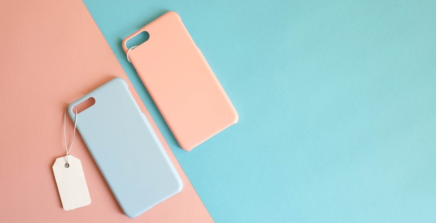 How to pick the best case for your smartphone