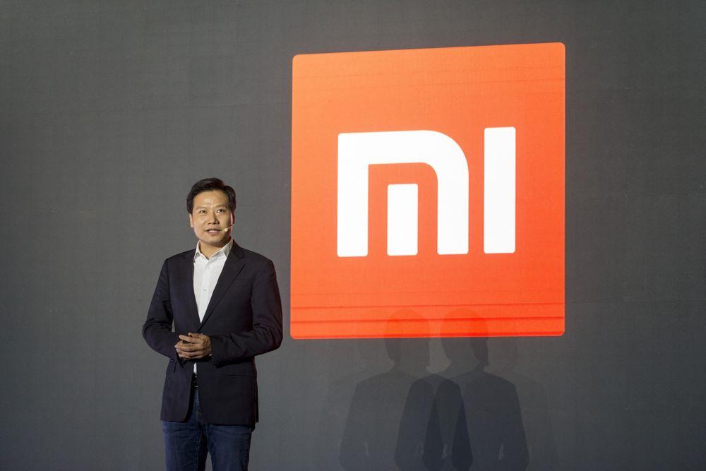 Does Xiaomi/Redmi work in USA?
