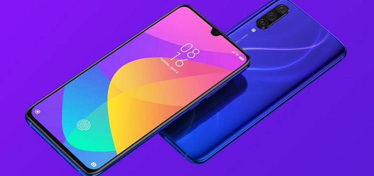 Best Custom ROMs for Mi 9 Lite