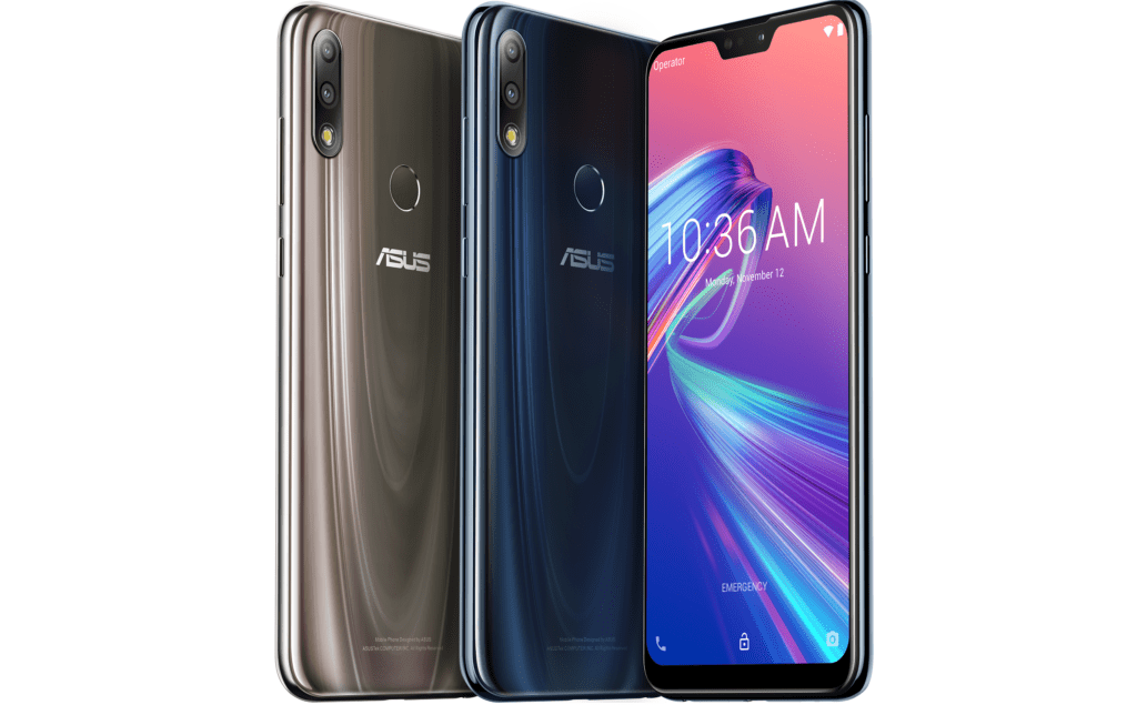 Best Custom ROMs for Asus Zenfone Max Pro M2