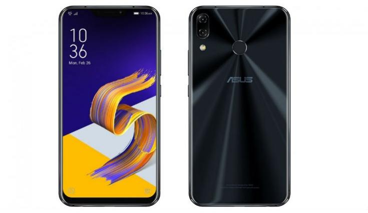 Best Custom ROM for Asus Zenfone 5Z