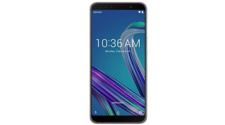 Best Custom ROMs for Asus ZenFone Max Pro M1