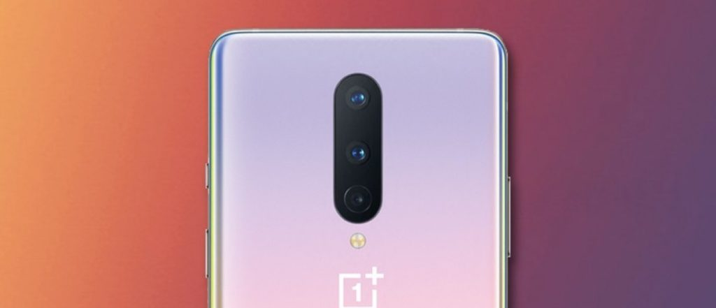 Download GCam APK for OnePlus 8