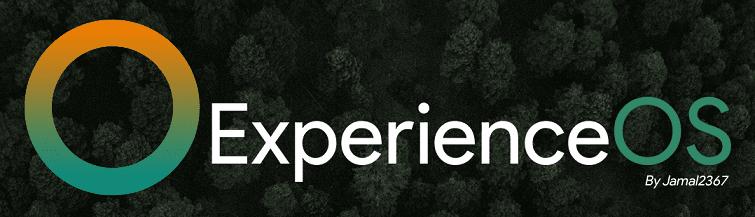 ExperienceOS