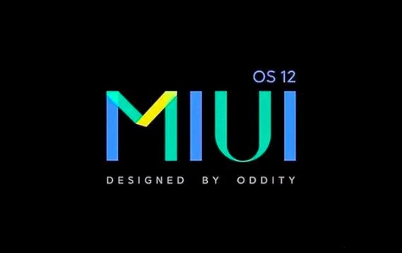 MIUI 12: List of Device getting MIUI 12