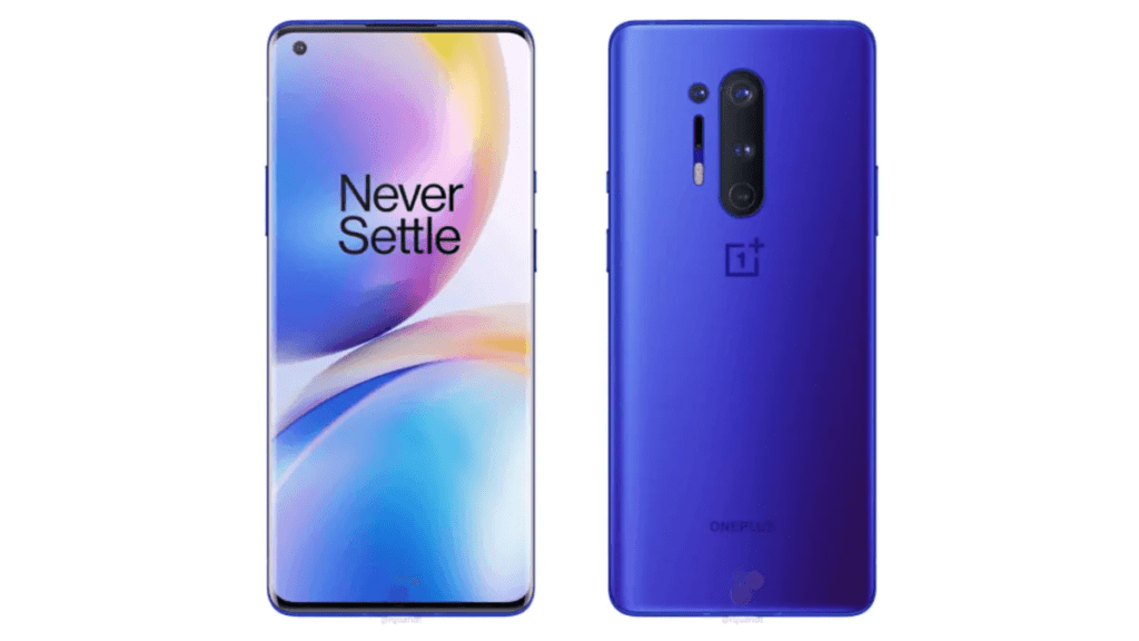 How to Unbrick OnePlus 8 Pro