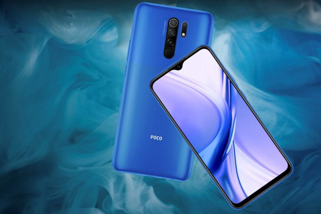How to Root Poco M2